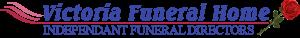Victoria Funeral Home Logo