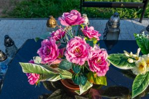 Funeral Plans Aberdeen | Victoria Funeral Home