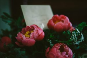 Funeral Services Aberdeen   Victoria Funeral Home