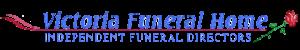 Victoria Funeral Home